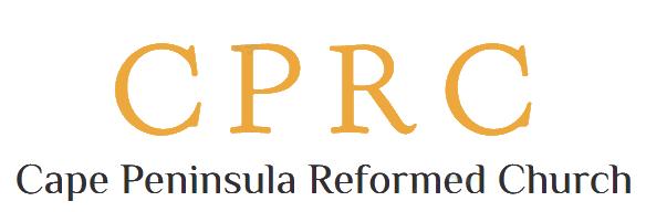 CPRC logo.fw